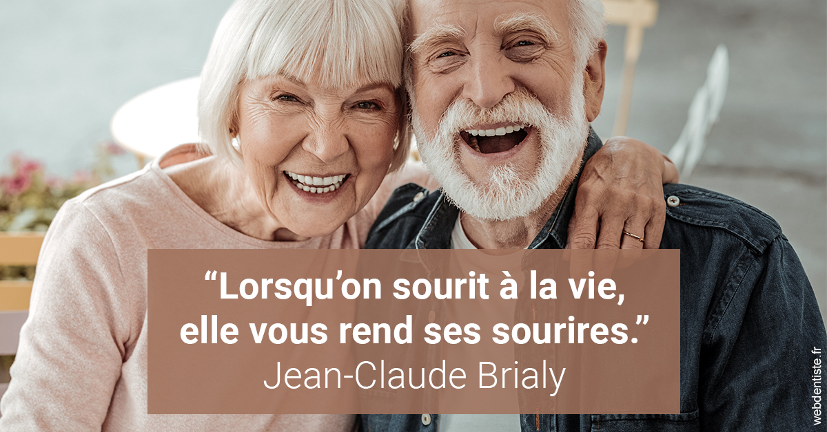 https://dr-potard-marie.chirurgiens-dentistes.fr/Jean-Claude Brialy 1