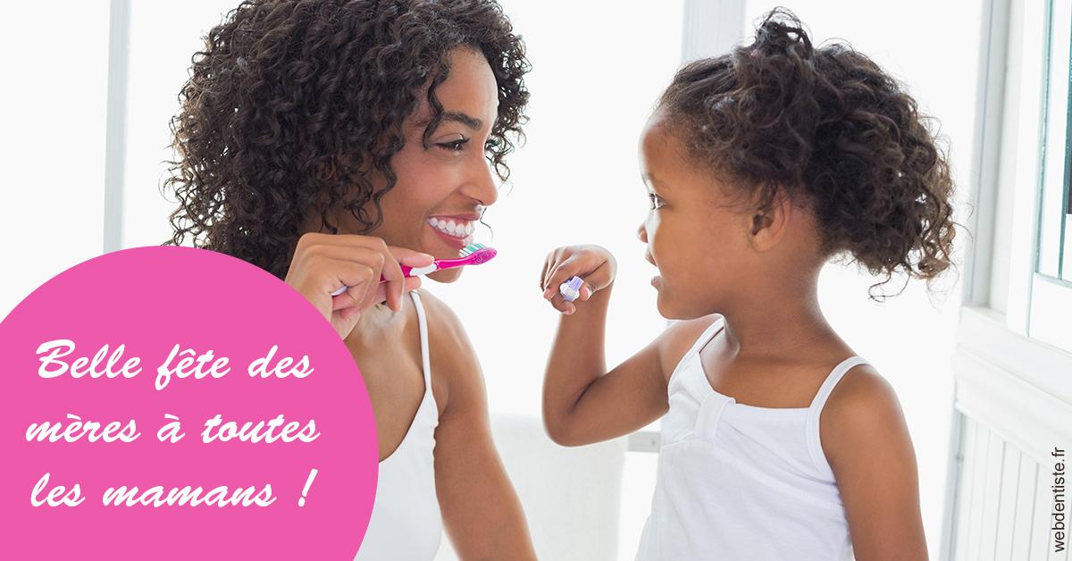 https://dr-potard-marie.chirurgiens-dentistes.fr/Fête des mères 1