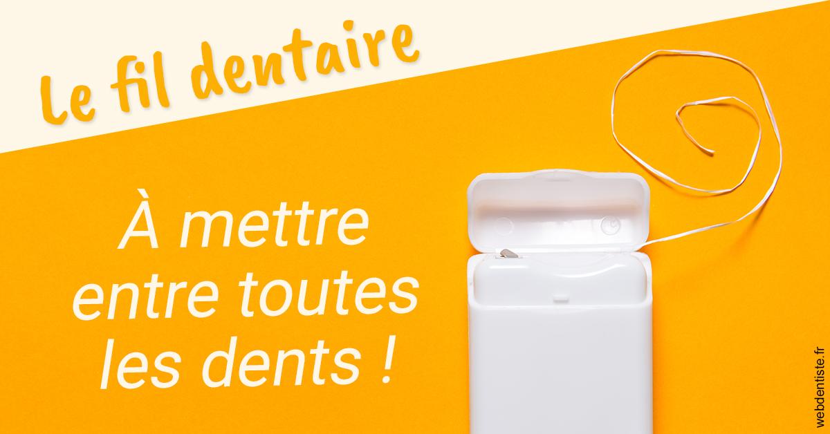 https://dr-potard-marie.chirurgiens-dentistes.fr/Le fil dentaire 1