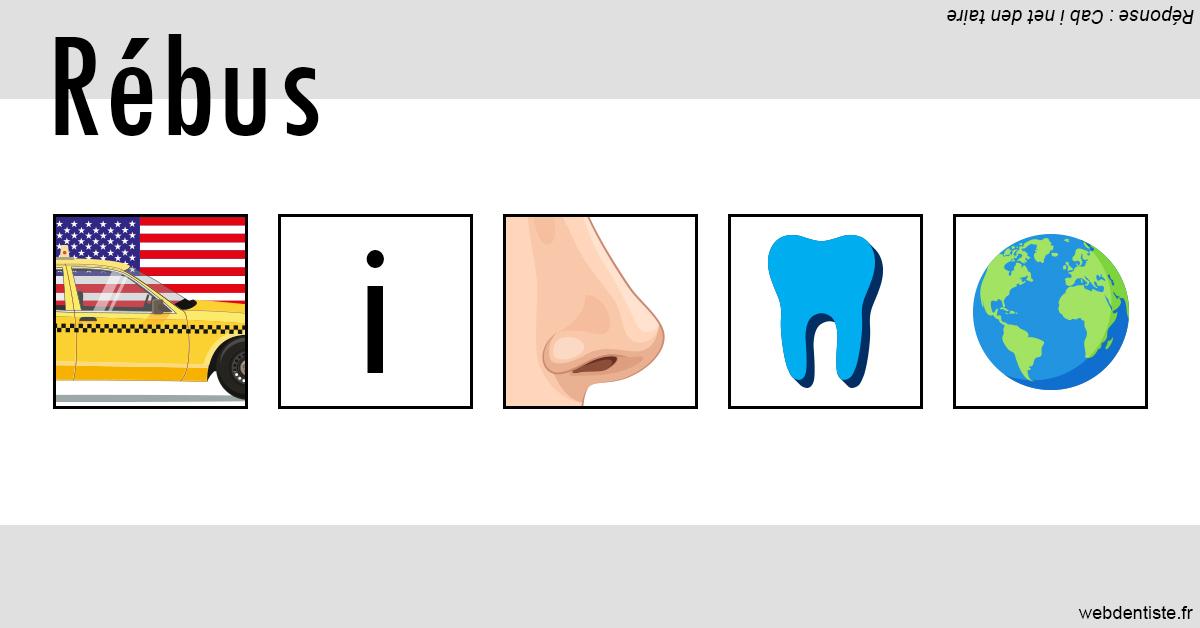 https://dr-potard-marie.chirurgiens-dentistes.fr/Rébus 1