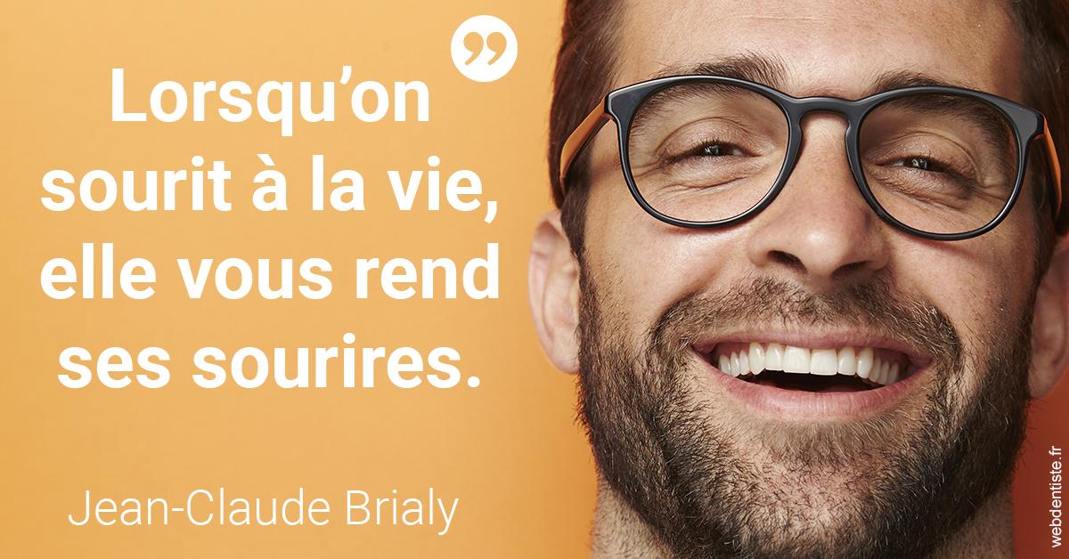 https://dr-potard-marie.chirurgiens-dentistes.fr/Jean-Claude Brialy 2